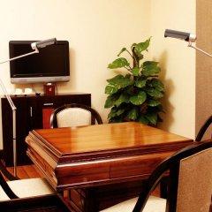 Gulangwan Hotel удобства в номере