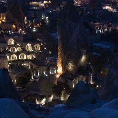 Anatolian Houses Турция, Гёреме - 1 отзыв об отеле, цены и фото номеров - забронировать отель Anatolian Houses онлайн развлечения