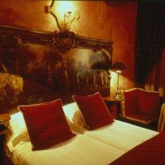 Отель Cour Des Loges Hotel Франция, Лион - 1 отзыв об отеле, цены и фото номеров - забронировать отель Cour Des Loges Hotel онлайн комната для гостей фото 3