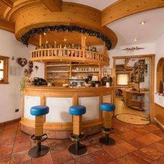 Hotel Rancolin гостиничный бар