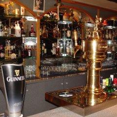 Отель Benal Beach Group гостиничный бар