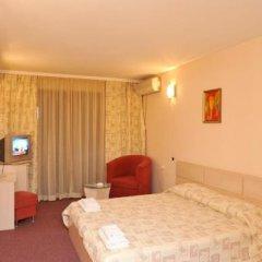 Отель Sokol Hotel Болгария, Сандански - отзывы, цены и фото номеров - забронировать отель Sokol Hotel онлайн