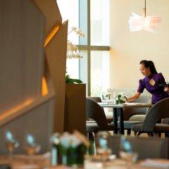 Отель InterContinental Nha Trang Вьетнам, Нячанг - 3 отзыва об отеле, цены и фото номеров - забронировать отель InterContinental Nha Trang онлайн питание фото 2