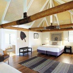 Отель Musket Cove Island Resort & Marina комната для гостей фото 4