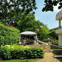 Отель Milennia Family Hotel Болгария, Солнечный берег - отзывы, цены и фото номеров - забронировать отель Milennia Family Hotel онлайн фото 7