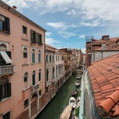 Отель Best Rialto Palace Италия, Венеция - отзывы, цены и фото номеров - забронировать отель Best Rialto Palace онлайн фото 4