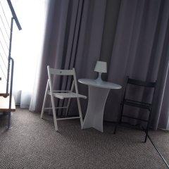 Отель Moon Poznan Польша, Познань - отзывы, цены и фото номеров - забронировать отель Moon Poznan онлайн удобства в номере