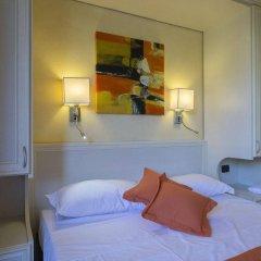 Отель Borgo Castel Savelli Италия, Гроттаферрата - отзывы, цены и фото номеров - забронировать отель Borgo Castel Savelli онлайн сейф в номере