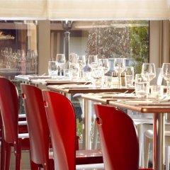 Отель Campanile Chalons en Champagne - Saint Martin фото 2