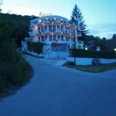 Отель Sunrise Guest House вид на фасад фото 3