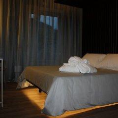 Отель San Giorgio Италия, Риччоне - отзывы, цены и фото номеров - забронировать отель San Giorgio онлайн спа фото 2
