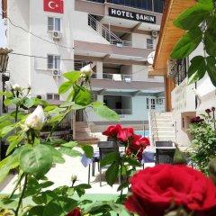Sahin Турция, Памуккале - 1 отзыв об отеле, цены и фото номеров - забронировать отель Sahin онлайн фото 7