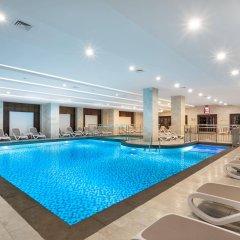Orange County Resort Hotel Belek Богазкент бассейн фото 2