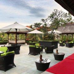 Отель Ayodya Resort Bali Индонезия, Бали - - забронировать отель Ayodya Resort Bali, цены и фото номеров фитнесс-зал фото 2