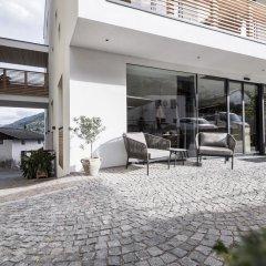 Отель Alpin & Stylehotel Die Sonne Италия, Парчинес - отзывы, цены и фото номеров - забронировать отель Alpin & Stylehotel Die Sonne онлайн