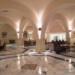 Отель Radisson Blu Resort & Thalasso, Hammamet интерьер отеля фото 2