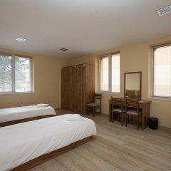 Отель Hostel Etropole Болгария, Правец - отзывы, цены и фото номеров - забронировать отель Hostel Etropole онлайн фото 16