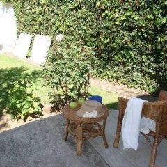 Отель Hostal Cuija Coyoacan Мексика, Мехико - отзывы, цены и фото номеров - забронировать отель Hostal Cuija Coyoacan онлайн фото 2