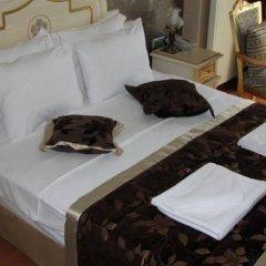 Saba Турция, Стамбул - 2 отзыва об отеле, цены и фото номеров - забронировать отель Saba онлайн спа