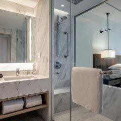 Отель Hilton Hua Hin Resort & Spa ванная