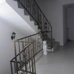 Отель Dracena Guesthouse Болгария, Равда - отзывы, цены и фото номеров - забронировать отель Dracena Guesthouse онлайн детские мероприятия фото 2