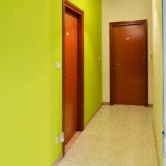 Отель Gianni House Джардини Наксос интерьер отеля фото 2