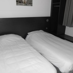 Отель Kyriad Cahors фото 6