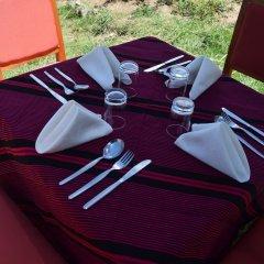 Отель Titicaca Lodge - Isla Amantani Перу, Тилилака - отзывы, цены и фото номеров - забронировать отель Titicaca Lodge - Isla Amantani онлайн фото 11