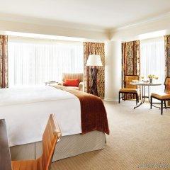 Отель Four Seasons Hotel Vancouver Канада, Ванкувер - отзывы, цены и фото номеров - забронировать отель Four Seasons Hotel Vancouver онлайн комната для гостей фото 3