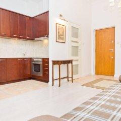 Апартаменты Stone Steps Apartments в номере фото 2