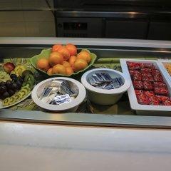 Отель Labranda Rocca Nettuno Suites Мальта, Слима - 3 отзыва об отеле, цены и фото номеров - забронировать отель Labranda Rocca Nettuno Suites онлайн питание