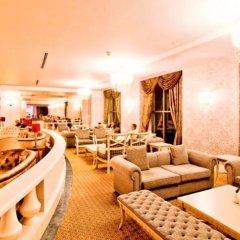 Side Star Resort Турция, Сиде - отзывы, цены и фото номеров - забронировать отель Side Star Resort онлайн гостиничный бар