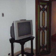 Отель Ouarzazate Le Tichka Марокко, Уарзазат - отзывы, цены и фото номеров - забронировать отель Ouarzazate Le Tichka онлайн удобства в номере