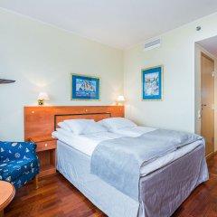 Thon Hotel Harstad комната для гостей фото 2