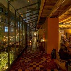 Отель Rooms Tbilisi Тбилиси фото 3