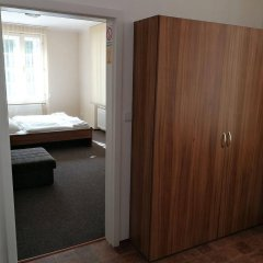 Отель U Svejku Чехия, Прага - отзывы, цены и фото номеров - забронировать отель U Svejku онлайн детские мероприятия
