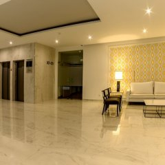 Отель Flor da Rocha фото 2