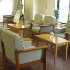 Hotel Route Inn Tsuruoka Inter Цуруока помещение для мероприятий