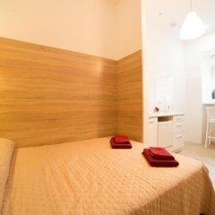 Апартаменты Smart Apartment Filatova 10a комната для гостей фото 3