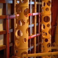 Отель San Ai Kogen Япония, Минамиогуни - отзывы, цены и фото номеров - забронировать отель San Ai Kogen онлайн детские мероприятия фото 2