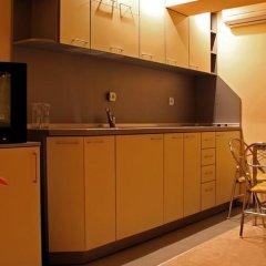 Отель Alex Family Hotel Болгария, Сандански - отзывы, цены и фото номеров - забронировать отель Alex Family Hotel онлайн в номере фото 2