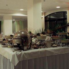 Отель Calypso Hotel Мальта, Зеббудж - отзывы, цены и фото номеров - забронировать отель Calypso Hotel онлайн питание фото 3