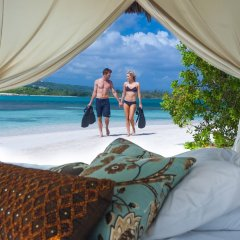 Отель Sandals Royal Caribbean & Private Island All Inclusive Couples Only фото 4