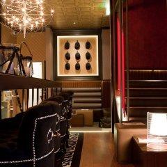 Drake Longchamp Swiss Quality Hotel развлечения