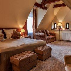 Grand Hotel Stamary Wellness & Spa комната для гостей фото 2