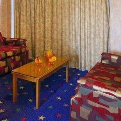 Xenophon Hotel детские мероприятия