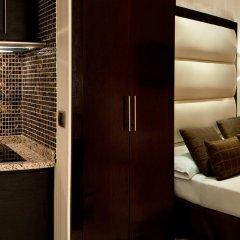 Отель Mirador de Chamartin Испания, Мадрид - отзывы, цены и фото номеров - забронировать отель Mirador de Chamartin онлайн в номере фото 2