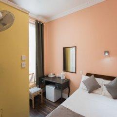 Grantly Hotel комната для гостей фото 4