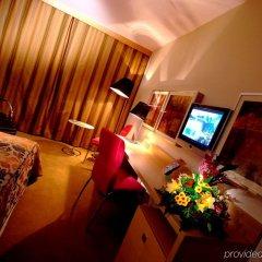 Hotel Hp Park Poznan Познань интерьер отеля