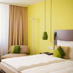Отель Vienna House Easy Trier комната для гостей фото 4